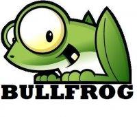 Bullfrog's Avatar