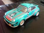 TamTech Porsche 934