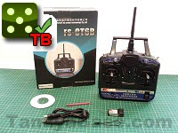 review-flysky-fs-ct6b-fs-r6b-2-4ghz-stick-radio-combo
