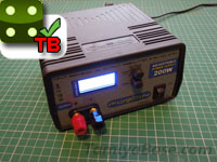 review-logicrc-fusion-ps200adj-power-supply