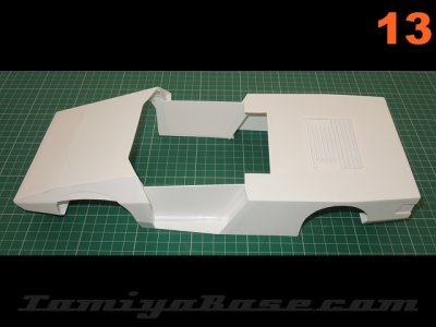 jr original body 013