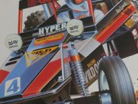 A quick guide to Vintage vs Reissue Tamiya R/C kits