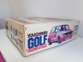 58025 VW Golf Racing Gr.2