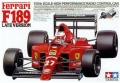 58084 ferrari 189 late version