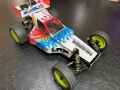 DV full life & racing career collection