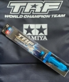 Tamiya TRF - 42147 Hex Wrench. BRAND NEW & UNOPENED