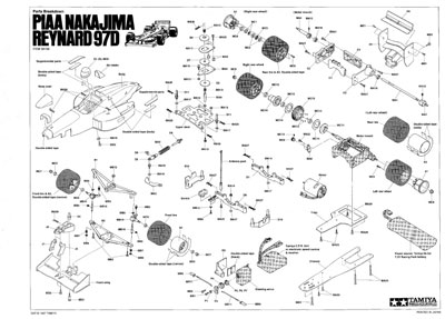 Ss Oil Pump Diagram furthermore Car Brake Light in addition 01 Dodge Fuse Panel further Wiring Diagram 2000 Chevy S10 Rear End besides Engine Control Unit. on 2000 monte carlo transmission diagram