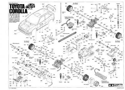 86 s10 radio wiring diagram with Chevy Celebrity Wiring Diagram on 86 Dodge Caravan Fuse Diagram likewise 86 Samurai Fuse Box further Turn Signal Wiring Diagram For 1997 Chevy S10 further 1992 300zx Engine Wiring Diagram further Engine Wiring Harness For Sale.