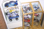 My Tamiya Collection