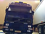 Volvo FH12 Globetrotter 420