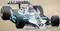 Tamiya 58019 Williams FW07 thumb 4