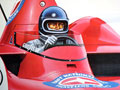 Tamiya 58021 Can-Am Lola thumb 2