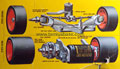 Tamiya 58021 Can-Am Lola thumb 5