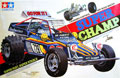 Tamiya 58034 Super Champ thumb