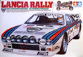 Tamiya 58040 Lancia Rally thumb