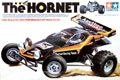 Tamiya 58045 The Hornet thumb