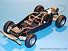 Tamiya holiday chassis