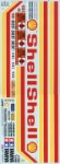 Tamiya 56303_1 Tank-Trailer decal