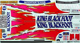Tamiya 58192_1 King Blackfoot