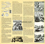 Tamiya guide book 1979 img 4