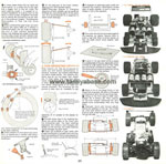 Tamiya guide book 1979 img 14