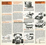 Tamiya guide book 1979 img 15