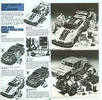 Tamiya guide book 1979 img 16