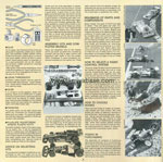 Tamiya guide book 1985 img 6