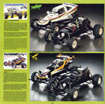 Tamiya guide book 1985 img 16