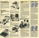Tamiya guide book 1985 img 32