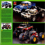 Tamiya guide book 1992 img 13