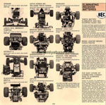 Tamiya guide book 1992 img 17