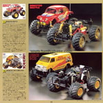Tamiya guide book 1993_2 img 10