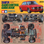 Tamiya guide book 1997_2 img 24