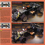 Tamiya guide book 1998_2 img 11