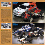 Tamiya guide book 1998_2 img 16