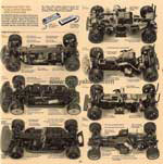 Tamiya guide book 2004 img 2