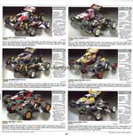 Tamiya guide book 2004 img 5