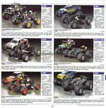 Tamiya guide book 2004 img 6