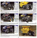 Tamiya guide book 2004 img 7