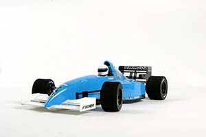 Tamiya F103RM (with T-Body) 84031