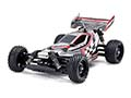 Tamiya Plasma Edge II Black Metallic 47366