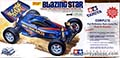 Tamiya Blazing Star 57004