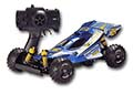 Tamiya Neo Top-Force 57711