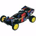 Tamiya Super Fighter G Black edition 93031