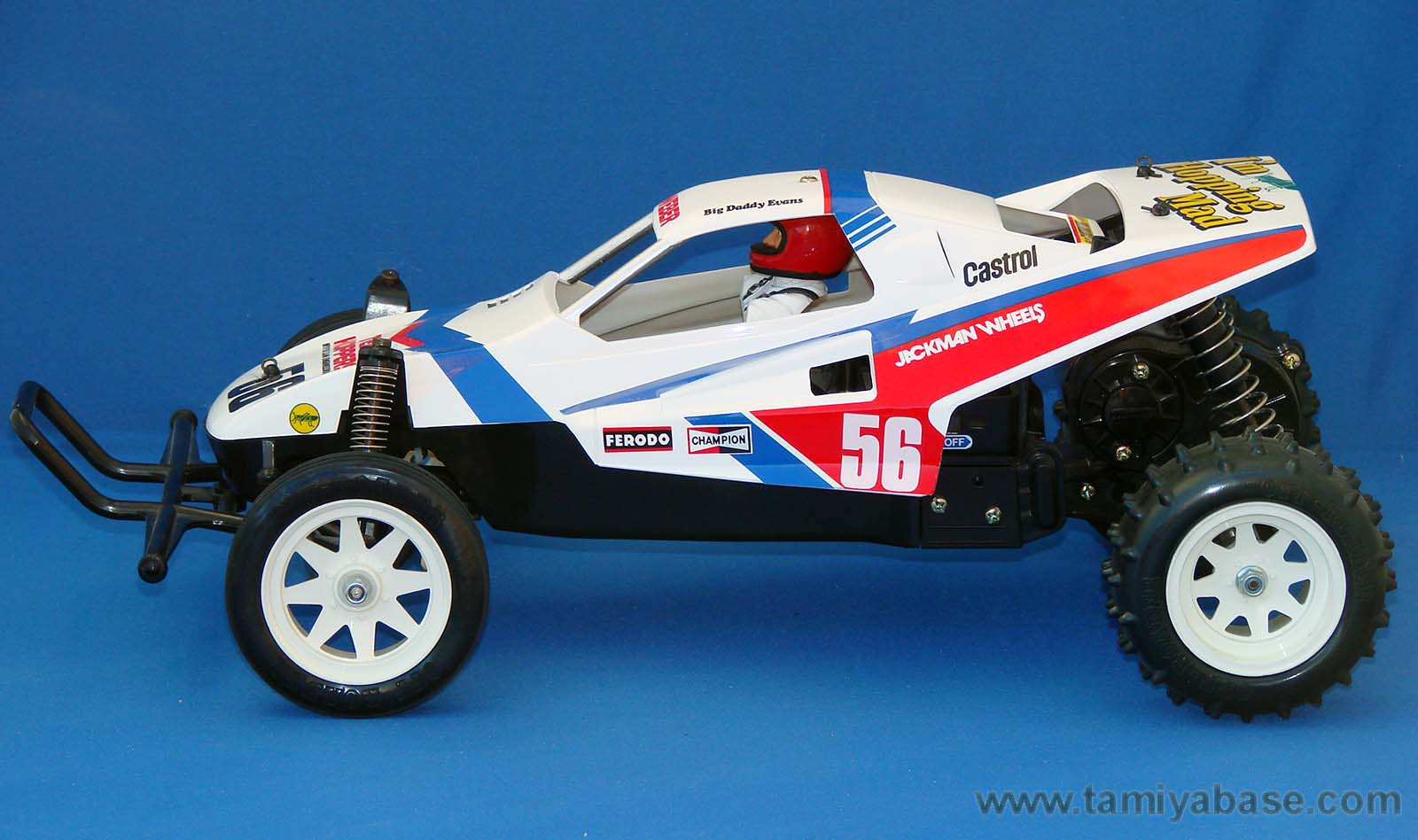 tamiya model kit instructions download