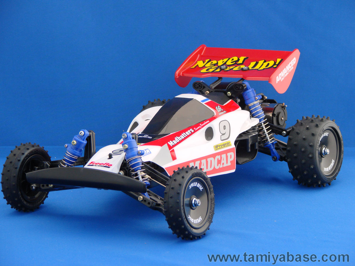 tamiya ready to run with 58082 on Pink And Courtney Force Editions Of The Slash St ede Bandit And Rustler together with 58036 additionally 32280335985 additionally Id27 likewise 162002963954.