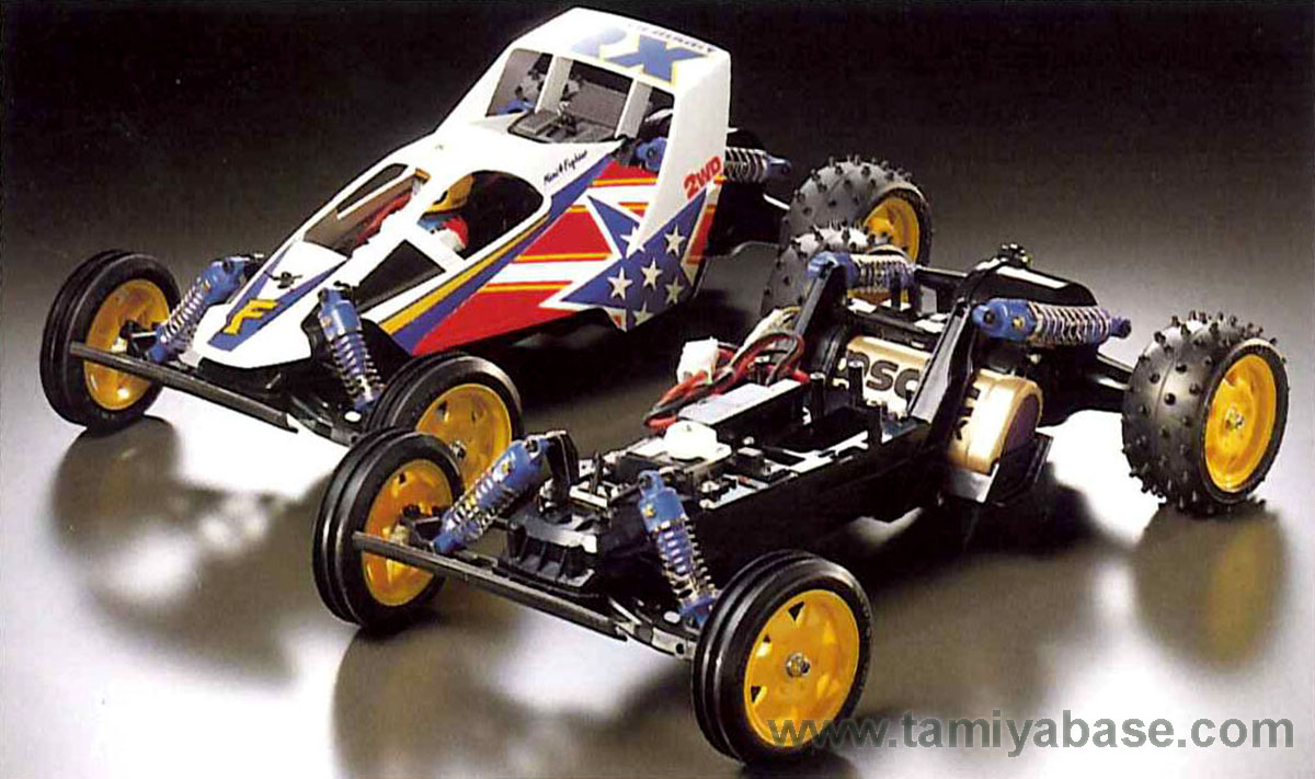 tamiya ready to run with 58184 on Pink And Courtney Force Editions Of The Slash St ede Bandit And Rustler together with 58036 additionally 32280335985 additionally Id27 likewise 162002963954.