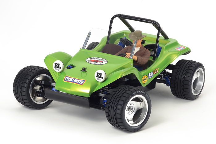 Tamiya Holiday Buggy F-Pièces Amortisseur pièces dt-01-dt-02 19335238 THB ®