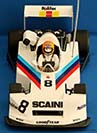 Tamiya 58013 March 782 BMW thumb 2